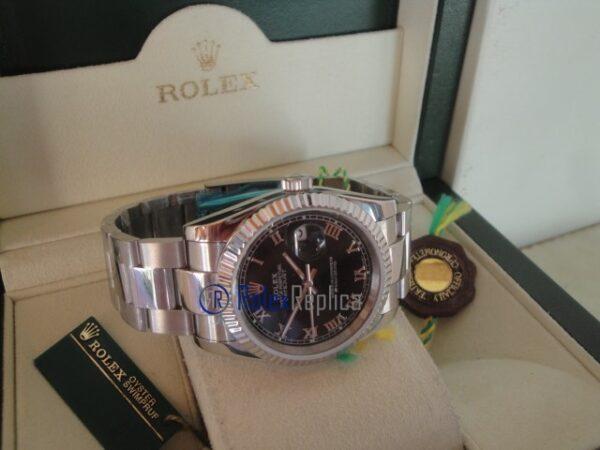 rolex-replica-orologi-datejust-imitazione-copia-rolex-7-7.jpg