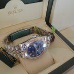 rolex-replica-orologi-datejust-imitazione-copia-rolex-7-8.jpg