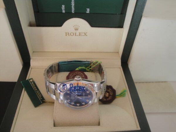 rolex-replica-orologi-datejust-imitazione-copia-rolex-7-9.jpg