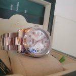 rolex-replica-orologi-datejust-imitazione-copia-rolex-8-11.jpg