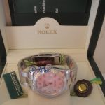rolex-replica-orologi-datejust-imitazione-copia-rolex-8-12.jpg