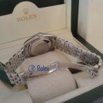 rolex-replica-orologi-datejust-imitazione-copia-rolex-8-13.jpg