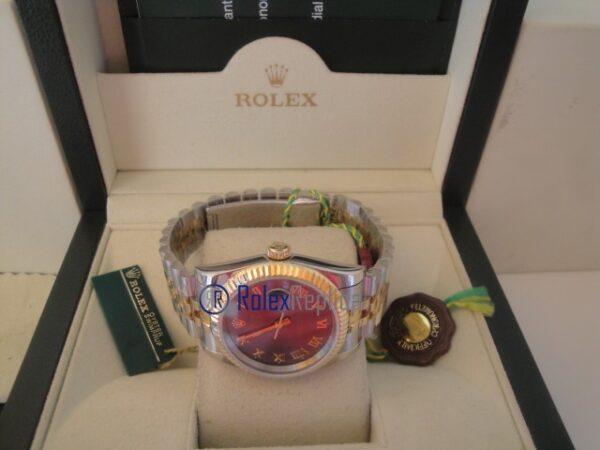 rolex-replica-orologi-datejust-imitazione-copia-rolex-8-14.jpg