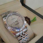 rolex-replica-orologi-datejust-imitazione-copia-rolex-8-15.jpg