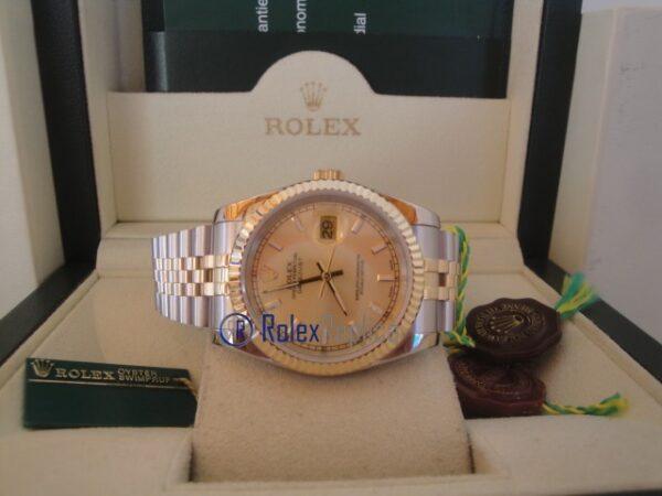 rolex-replica-orologi-datejust-imitazione-copia-rolex-8-17.jpg