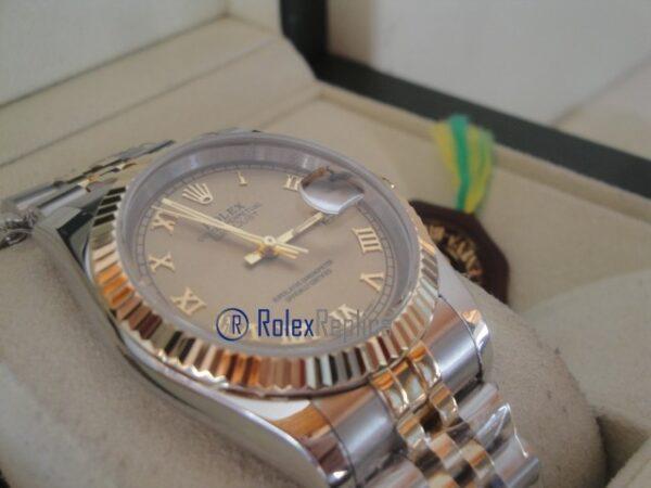 rolex-replica-orologi-datejust-imitazione-copia-rolex-8-18.jpg