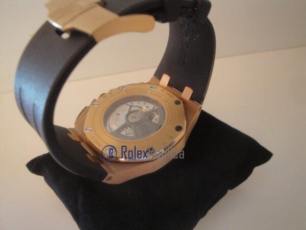 rolex-replica-orologi-datejust-imitazione-copia-rolex-8-19.jpg
