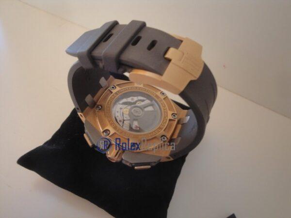 rolex-replica-orologi-datejust-imitazione-copia-rolex-8-20.jpg