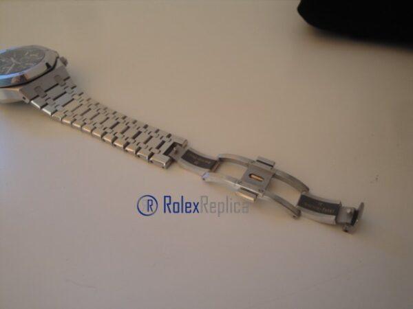 rolex-replica-orologi-datejust-imitazione-copia-rolex-8-22.jpg
