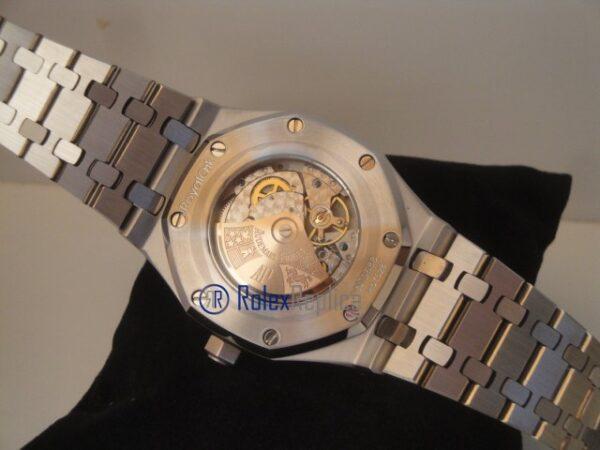 rolex-replica-orologi-datejust-imitazione-copia-rolex-8-23.jpg