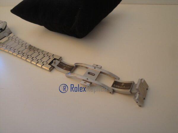 rolex-replica-orologi-datejust-imitazione-copia-rolex-8-24.jpg