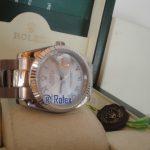 rolex-replica-orologi-datejust-imitazione-copia-rolex-8-3.jpg