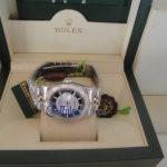 rolex-replica-orologi-datejust-imitazione-copia-rolex-8-4.jpg