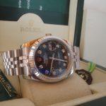 rolex-replica-orologi-datejust-imitazione-copia-rolex-8-5.jpg