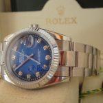 rolex-replica-orologi-datejust-imitazione-copia-rolex-8-6.jpg