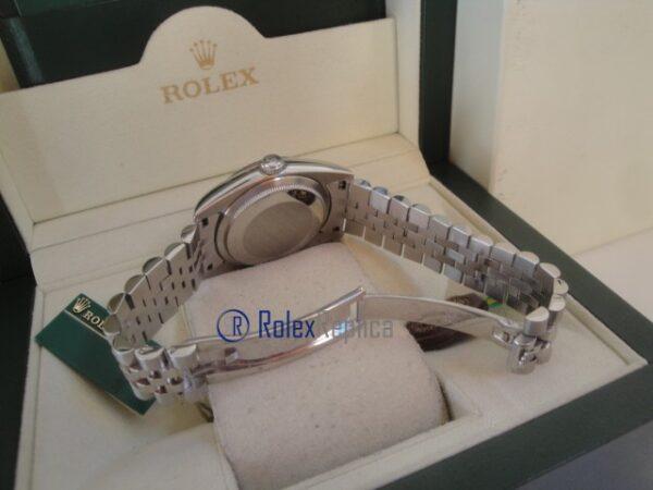 rolex-replica-orologi-datejust-imitazione-copia-rolex-8.jpg