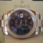 rolex-replica-orologi-datejust-imitazione-copia-rolex-8-7.jpg