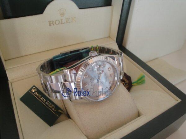 rolex-replica-orologi-datejust-imitazione-copia-rolex-8-8.jpg
