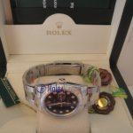 rolex-replica-orologi-datejust-imitazione-copia-rolex-8-9.jpg