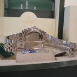 rolex-replica-orologi-datejust-imitazione-copia-rolex-9-10.jpg