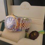 rolex-replica-orologi-datejust-imitazione-copia-rolex-9-11.jpg