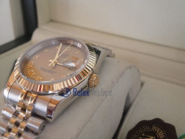 rolex-replica-orologi-datejust-imitazione-copia-rolex-9-12.jpg