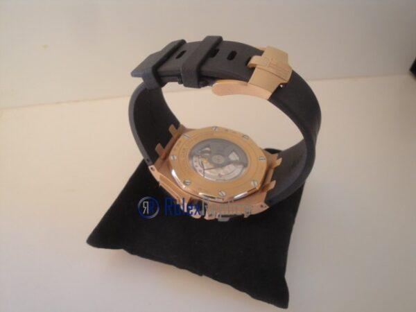 rolex-replica-orologi-datejust-imitazione-copia-rolex-9-13.jpg