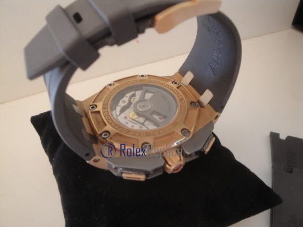 rolex-replica-orologi-datejust-imitazione-copia-rolex-9-14.jpg