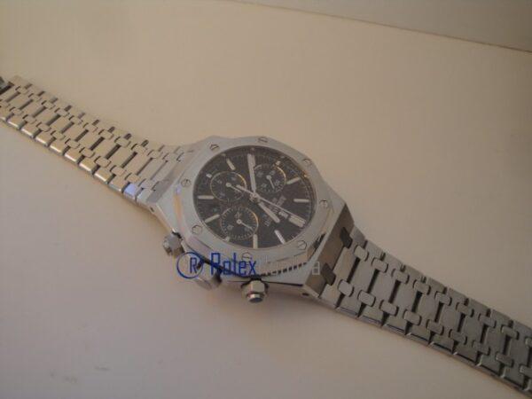 rolex-replica-orologi-datejust-imitazione-copia-rolex-9-16.jpg