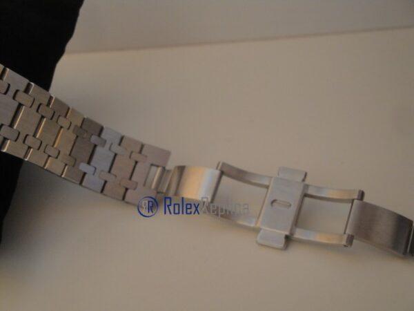 rolex-replica-orologi-datejust-imitazione-copia-rolex-9-17.jpg