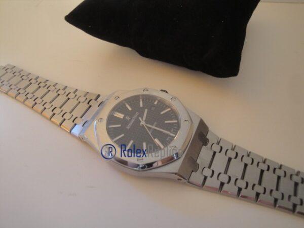 rolex-replica-orologi-datejust-imitazione-copia-rolex-9-18.jpg