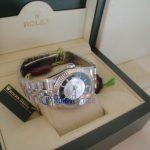 rolex-replica-orologi-datejust-imitazione-copia-rolex-9-3.jpg