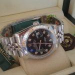 rolex-replica-orologi-datejust-imitazione-copia-rolex-9-4.jpg