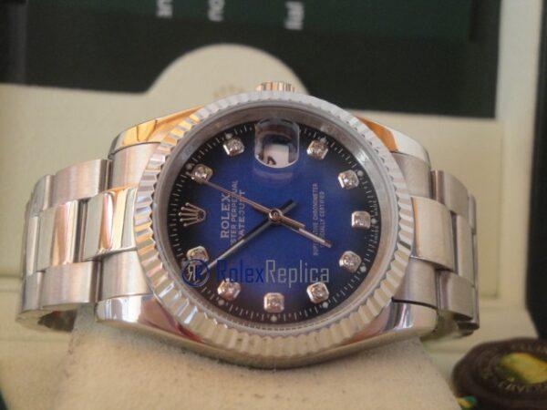 rolex-replica-orologi-datejust-imitazione-copia-rolex-9-5.jpg