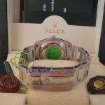 rolex-replica-orologi-datejust-imitazione-copia-rolex-9-6.jpg