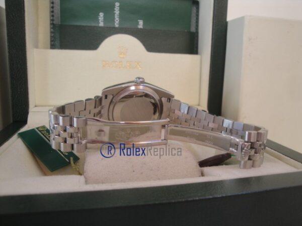 rolex-replica-orologi-datejust-imitazione-copia-rolex-9.jpg