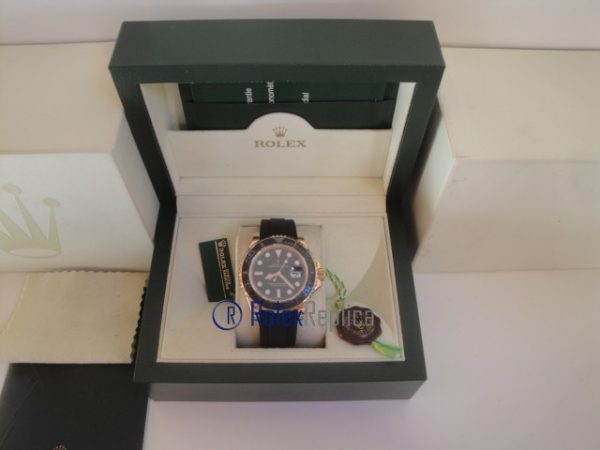 rolex-replica-orologi-replica-copia-imitazione-rolex-66.jpg