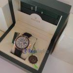 rolex-replica-orologi-replica-copia-imitazione-rolex-67.jpg