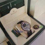 rolex-replica-orologi-replica-copia-imitazione-rolex-68.jpg