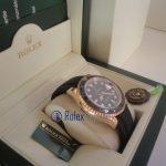 rolex-replica-orologi-replica-copia-imitazione-rolex-69.jpg