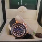 rolex-replica-orologi-replica-copia-imitazione-rolex-70.jpg
