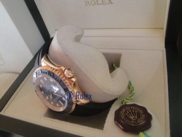 rolex-replica-orologi-replica-copia-imitazione-rolex-71.jpg