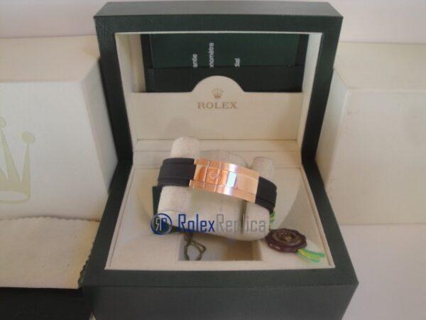 rolex-replica-orologi-replica-copia-imitazione-rolex-75.jpg