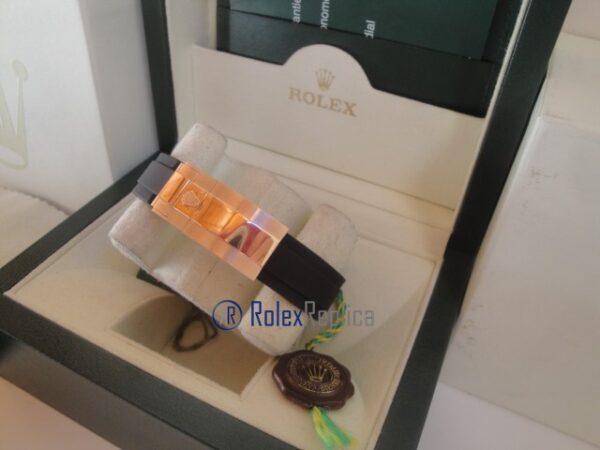 rolex-replica-orologi-replica-copia-imitazione-rolex-76.jpg