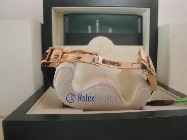 rolex-replica-orologi-replica-copia-imitazione-rolex-77.jpg