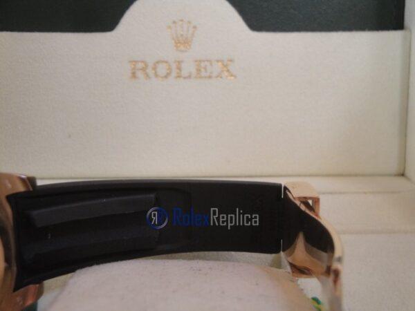 rolex-replica-orologi-replica-copia-imitazione-rolex-79.jpg