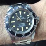 rolex-replica-submariner-1680.png