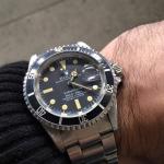 rolex-replica-submariner-1680a.png